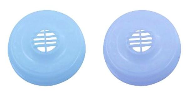 塑胶制品异色是什么原因,它主要是受到哪些因素影响?