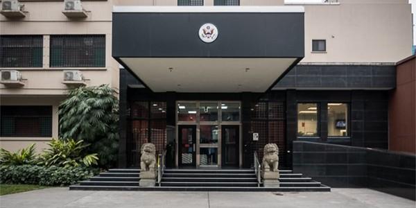 中方撤销美成都领事馆,注塑加工厂从中得到的启示