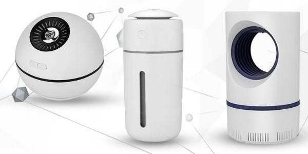 小家电代加工市场兴起成必然趋势