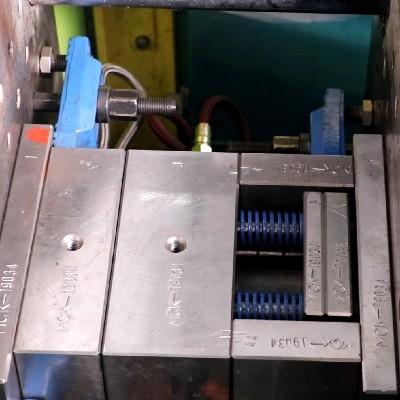 塑胶制品的注塑加工工艺流程(下)