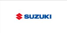 马驰科合作客户-SUZUKI