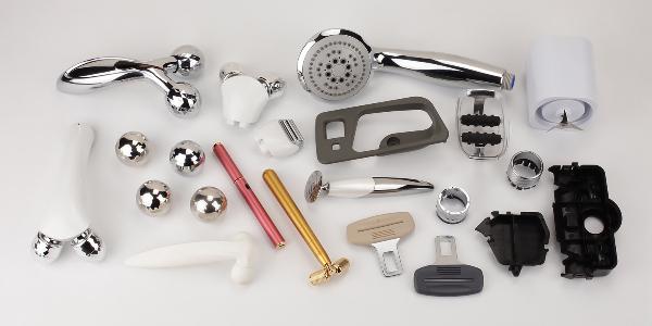 注塑加工厂家告诉你注塑物料的特性有什么