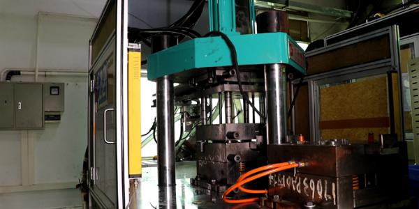 包胶加工厂分享多能工的培养内容