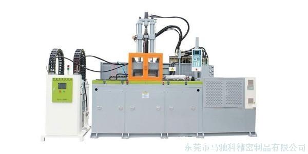 注塑加工厂可以做哪类硅胶产品?