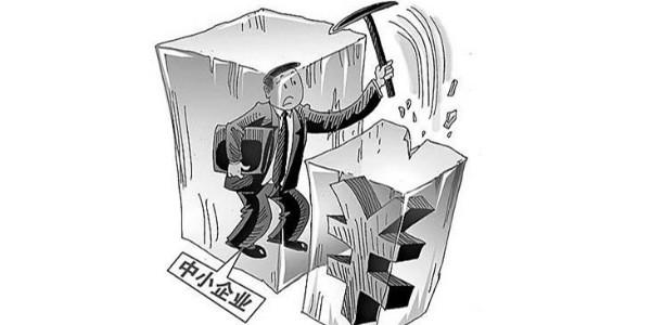 面对经济下滑双色注塑企业该怎么做?