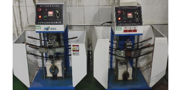 东莞塑胶制品公司为什么要配备信赖性试验机器?