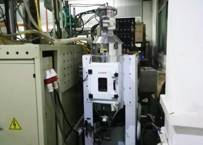 东莞市立式注塑加工设备烘干机