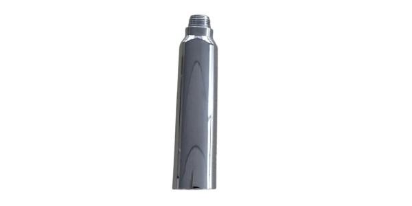 塑料制品出现银纹怎么办,模具设计解您忧!