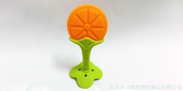 塑料制品厂家的产品新体验