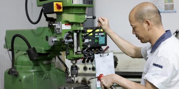 塑胶模具生产前为什么会进行多次试模?