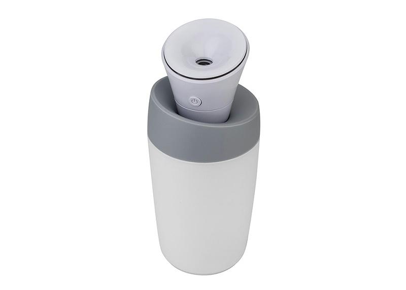 小型加湿器定制产品