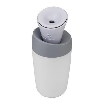 马驰科小型加湿器定制案例