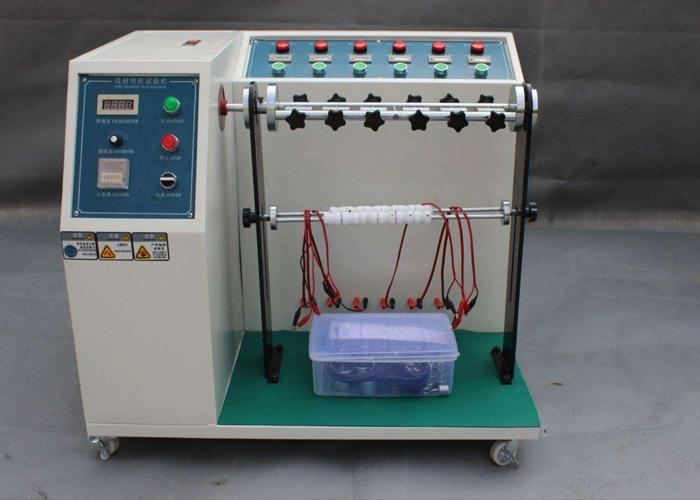 美容仪器厂商实验设备
