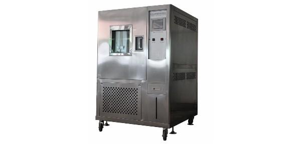 美容仪器厂实验验证之--- 温度老化实验详解