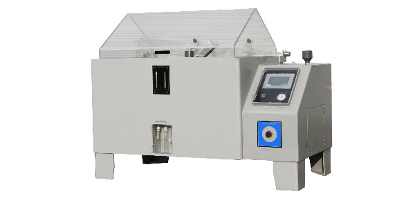 美容仪器厂盐雾测试为产品带来的保障有哪些