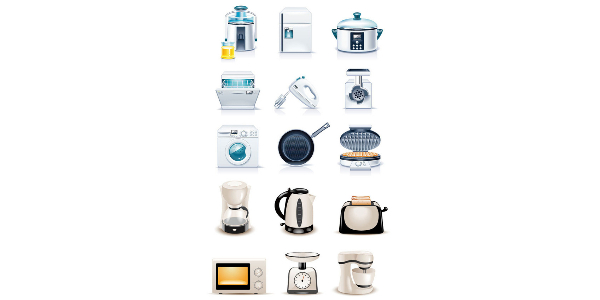 小家电代加工对品质方面应注意什么?