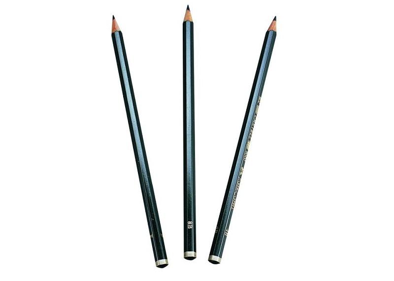 东莞市马驰科美容仪器厂家的实验用铅笔