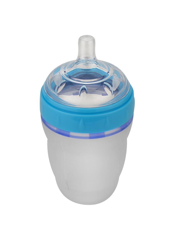 液态硅胶-液态硅胶奶瓶加工