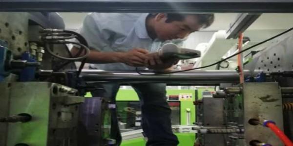 东莞市注塑加工厂家带你了解注塑加工工艺流程(下)
