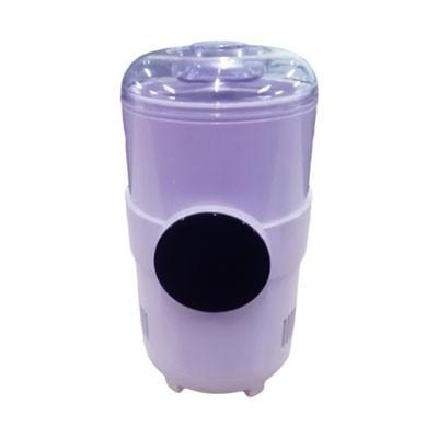 原来小家电设计厂家的产品按钮这样设计,会让客户更喜欢!