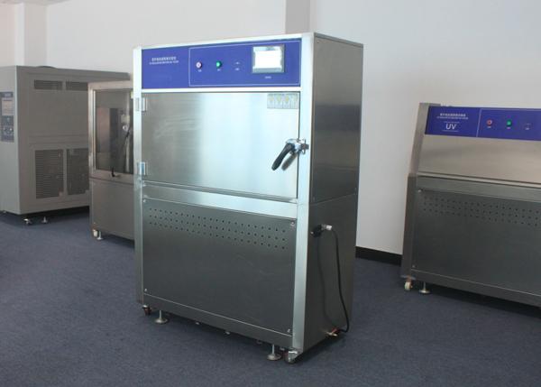双色注塑厂实验机