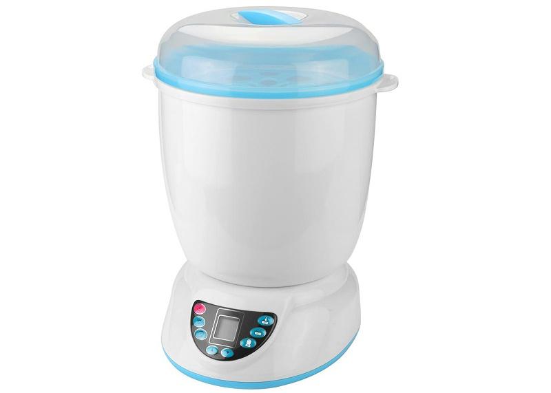 吸奶器厂家产品
