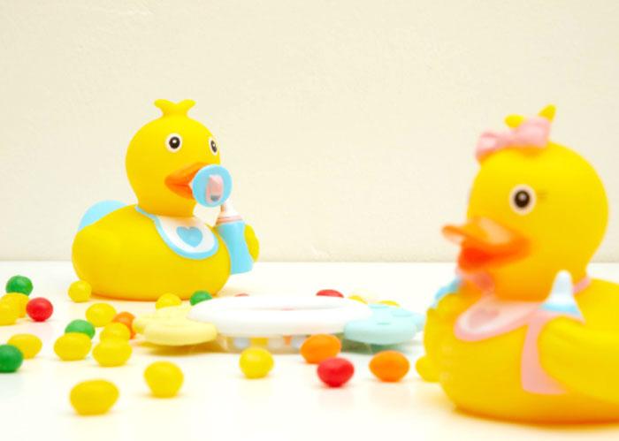 母婴用品设计加工厂-婴儿玩具