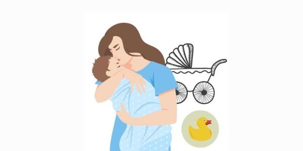 给新生儿喂奶什么时间段好?母婴用品设计加工厂为你解说