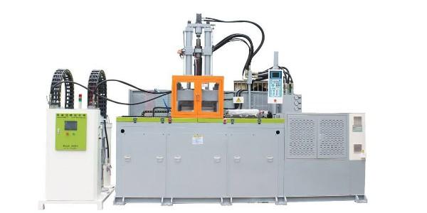 硅胶产品生产厂家可以做哪类产品?