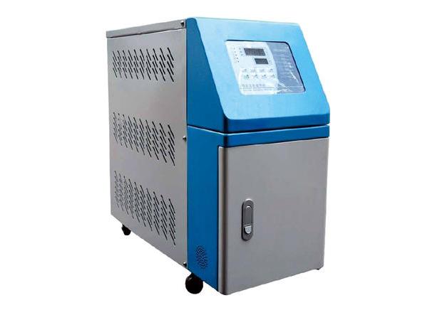液体硅胶制品加工厂实验设备
