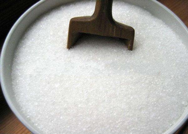 加湿器厂家固化剂