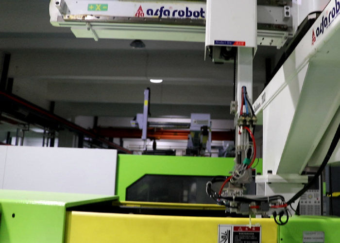 东莞市硅胶产品生产厂家加工设备