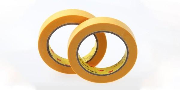 注塑加工公司产品之电镀层强度检测技巧分享