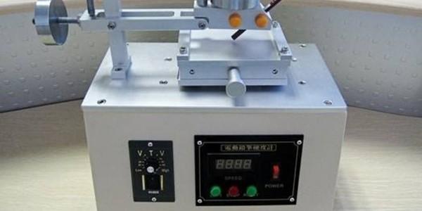 注塑生产厂家关于产品硬度测试评价——快来了解一下