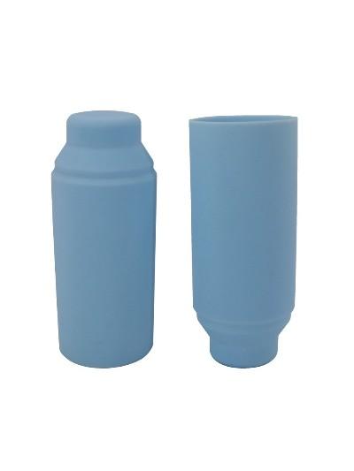 液态硅胶-奶瓶硅胶套