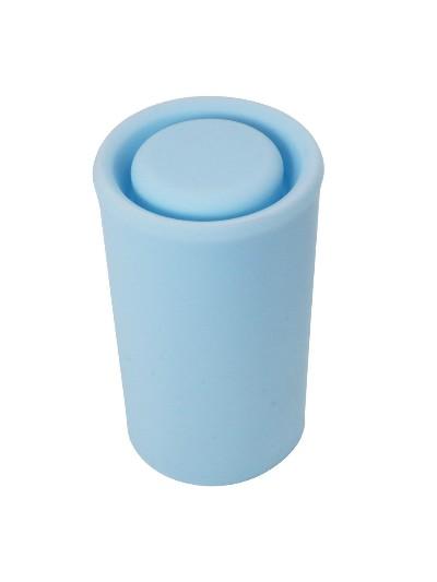 液态硅胶-水杯硅胶套