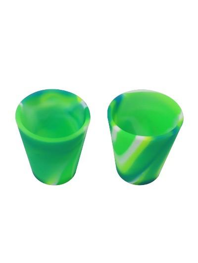 液态硅胶-硅胶儿童茶杯