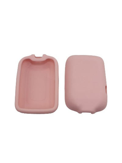 液态硅胶-吸奶控制器硅胶保护套