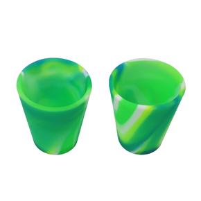 硅胶模具-硅胶儿童茶杯