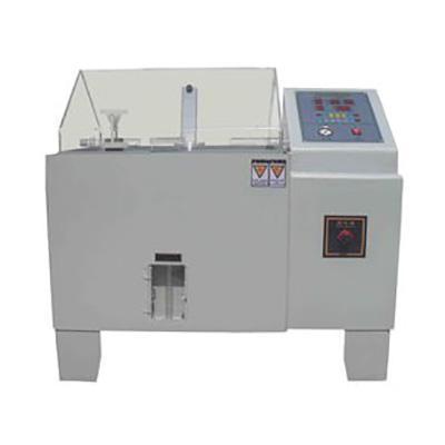马驰科 酸性盐雾测试机耐腐蚀测试