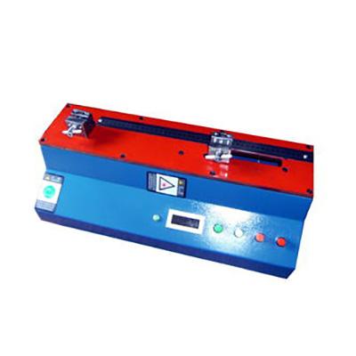 马驰科 铅笔硬度测试机涂膜硬度测试