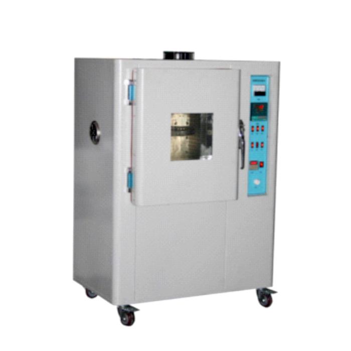 马驰科 温度老化试验机老化测试