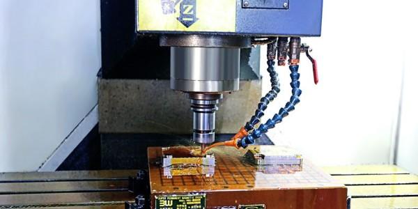 东莞模具厂专职人士告诉你超声波焊接为什么通常用的是接头设计呢?