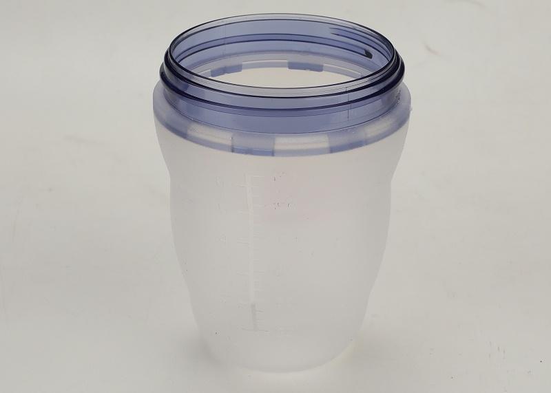 液态硅胶注塑制品
