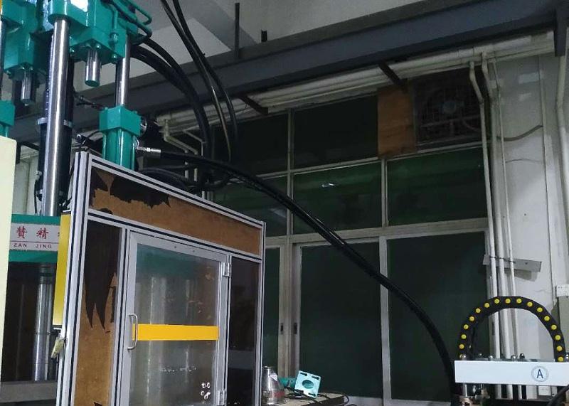 液态硅胶厂家