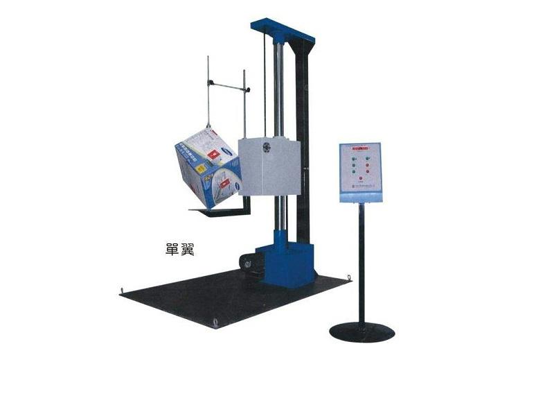 硅胶制品厂家实验设备