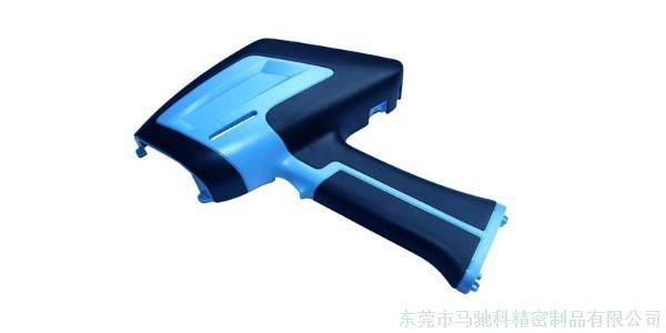 """TPE塑料注塑件易老化是谁的""""锅""""?"""