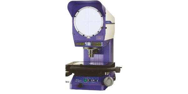 [干货分享]东莞市美容仪代工厂投影机如何保养