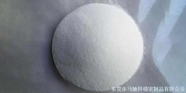 金属包胶加工厂详解润滑剂和染色剂的作用