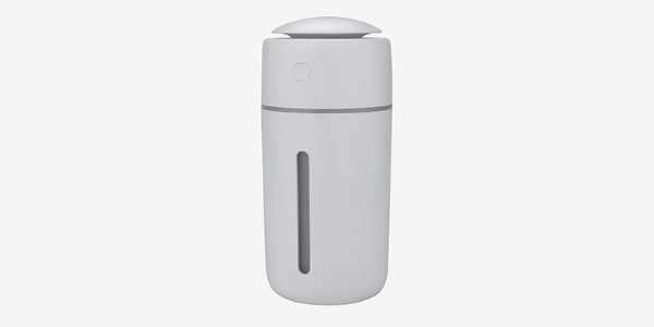 空气加湿器应该用什么水,你做对了吗?